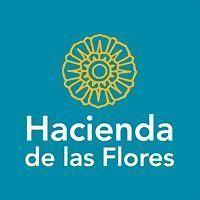 Logo 6) Las Flores
