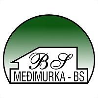 Logo 13) Međimurka Bs