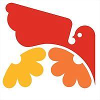 Logo 34) Tallinna Keeltekool