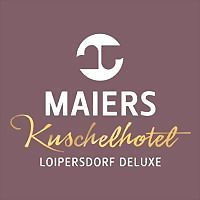 Logo 27) Maiers Kuschelhotel Loipersdorf Deluxe