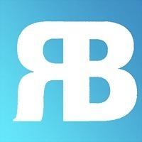 Logo 6) Remit Bhutan