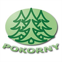 Logo 25) Holzauto.at