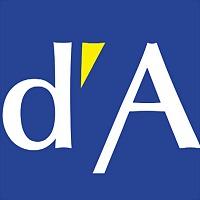 Logo 2) Diari D'andorra