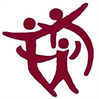 Logo 90) Appac Greece