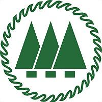 Logo 7) Ålands Skogsindustrier Ab
