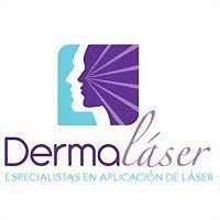 Logo 2) Dermalaser