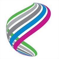 Logo 19) Kneip