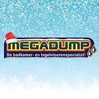 Logo 9) Megadump