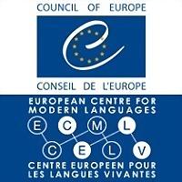 Logo 55) European Centre For Modern Languages