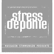 Logo 11) Stressdeponie