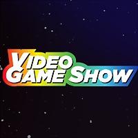 Logo 28) Video Game Show