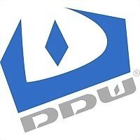 Logo 5) Desarrollodeweb