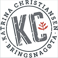 Logo 36) Katrina Christiansen