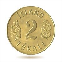 Logo 27) Túkall