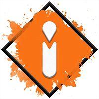Logo 43) Inicijator