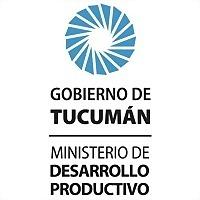 Logo 2) Producción Tucumán