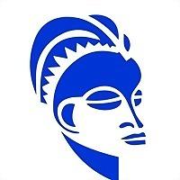 Logo 6) Seeg