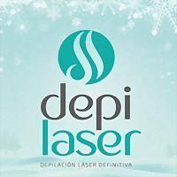 Logo 5) Depilaser