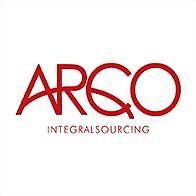 Logo 3) Arqco Outsourcing C.a. S.a.