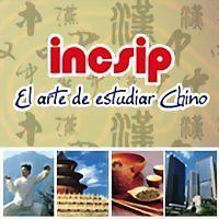 Logo 4) Incsip