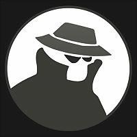 Logo 11) Spyshop
