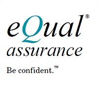 Logo 26) Equal Assurance