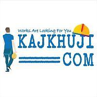 Logo 28) Kajkhuji