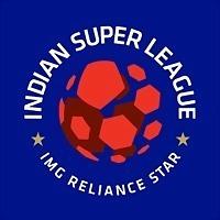 Logo 1) Super Sports