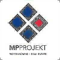 Logo 26) Mp Projekt Doo Nepremičnine