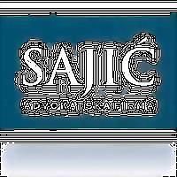 Logo 19) Advokatska Firma Sajic