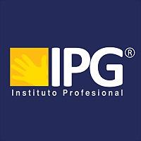 Logo 48) Instituto Ipg