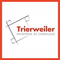 Logo 22) Trierweiler S.a.