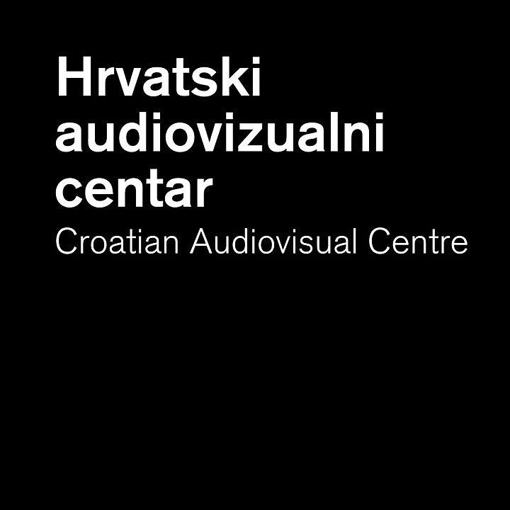 Logo 40) Hrvatski audiovizualni centar (HAVC)
