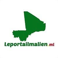 Logo 16) Leportailmalien.ml
