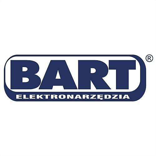 Logo 10) ebart.pl