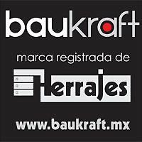 Logo 38) Baukraft