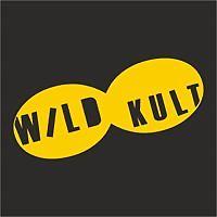 Logo 7) Wildkult Wildon