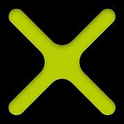 Logo 4) Codex Gmbh & Co. Kg