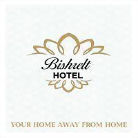 Logo 3) Bishrelt Hotel