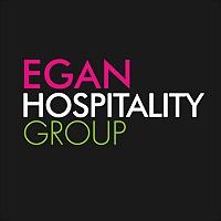 Logo 25) Egan  Hospitality Group