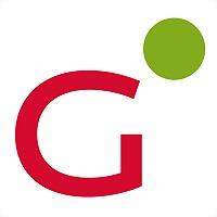 Logo 8) Grasl Fairprint