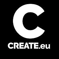 Logo 17) Create