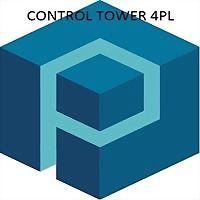 Logo 9) Procurus Ltd