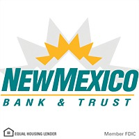 Logo 14) New Mexico Bank & Trust