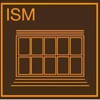 Logo 9) Ism