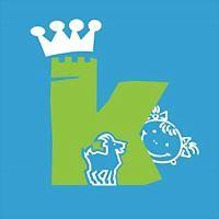 Logo 6) K-Palace Bilinguale Kinderbildungsstätte Gmbh