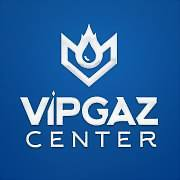 Logo 41) Vip Gaz - Установка Гбо