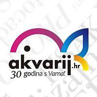 Logo 29) Akvarij Fotokopirnica & Digitalni Studio