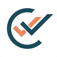 Logo 81) Crowdbl