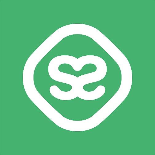 Logo 13) GRAWE sidebyside